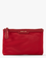 Anya Hindmarch First Aid Loose Pocket Pouch 0