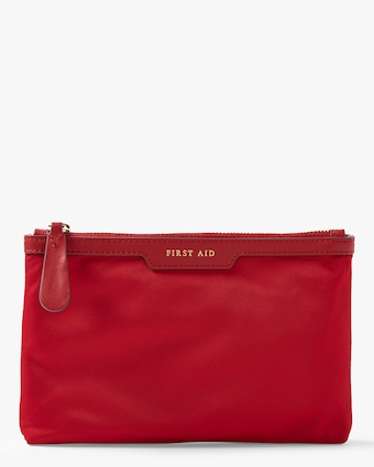 Anya Hindmarch First Aid Loose Pocket Pouch 1