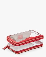 Anya Hindmarch Inflight Pouch 2