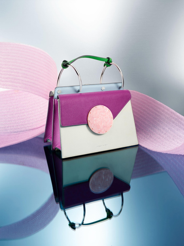 Phoebe Shoulder Bag