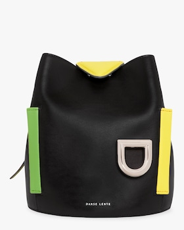 Josh Tote Bag