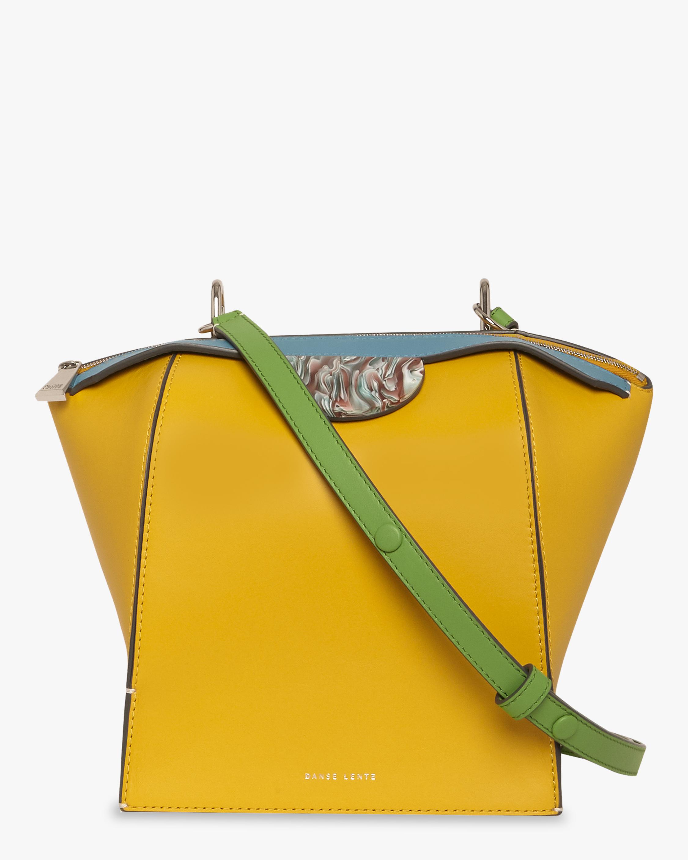 Adele Tote Bag