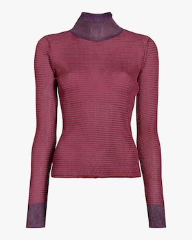 Raina Turtleneck