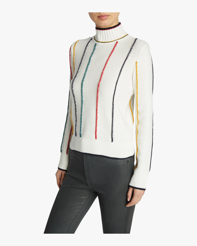 Tom Turtleneck Sweater rag & bone