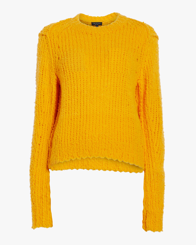 Arizona Crew Neck Sweater