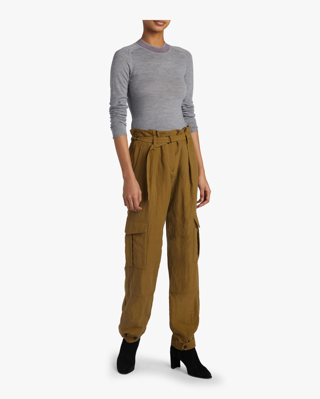 Tilda Cargo Pants