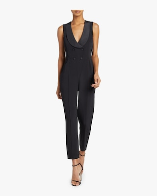 Everett Jumpsuit