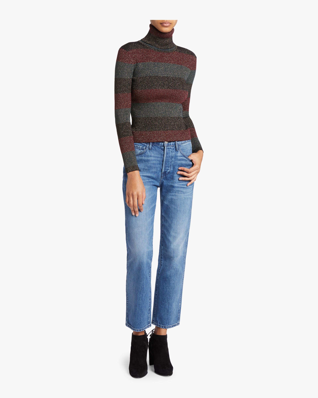 Mariel Sweater