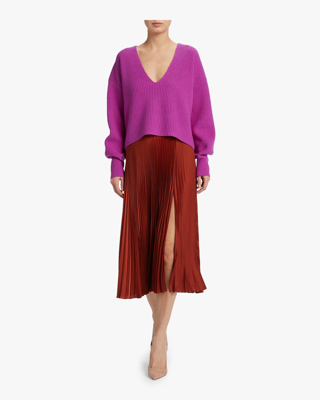 9a2687e3eb Designer Skirts For Women | Olivela