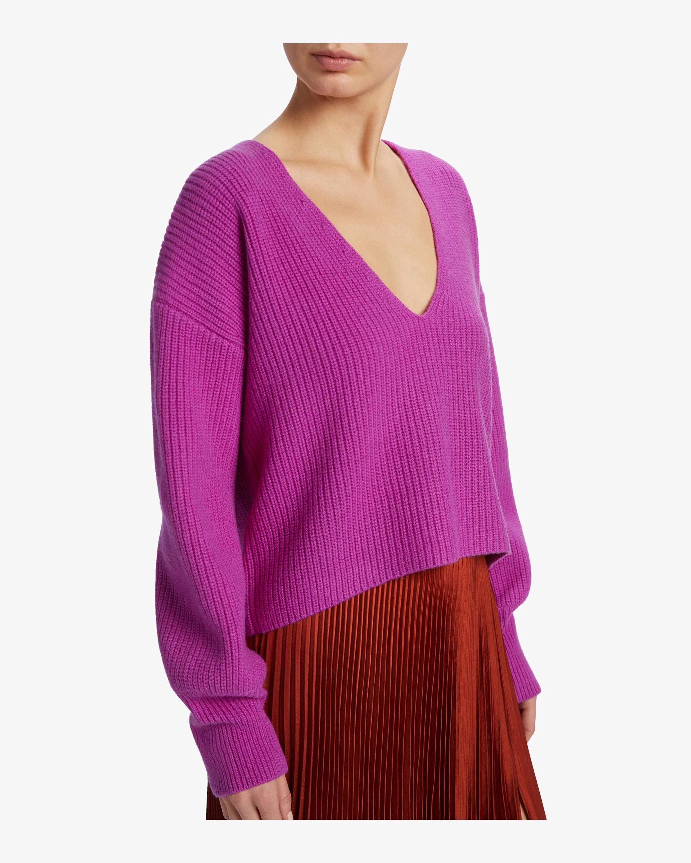 Melanie Sweater A.L.C.