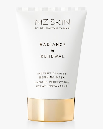 Radiance & Renewal Refining Mask 100ml