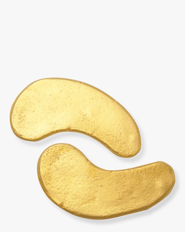 MZ Skin Hydra-Bright Golden Eye Treatment Mask 2