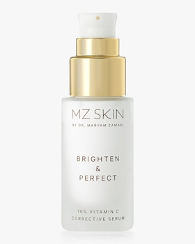 Brighten & Perfect Vitamin C Corrective Serum 30ml