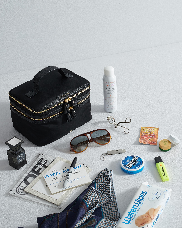 Anya Hindmarch Vanity Kit 4