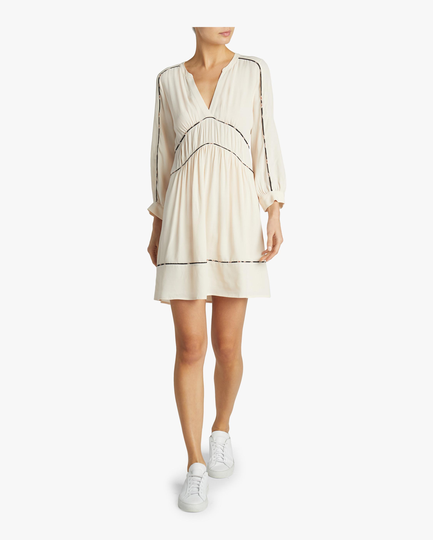 Franny Dress