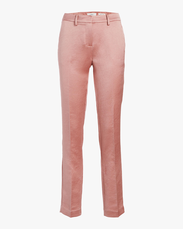 Dana Satin Trousers