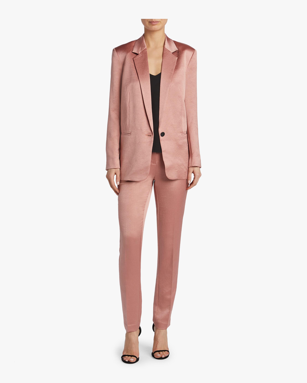Designer Jackets & Vests For Women | Olivela