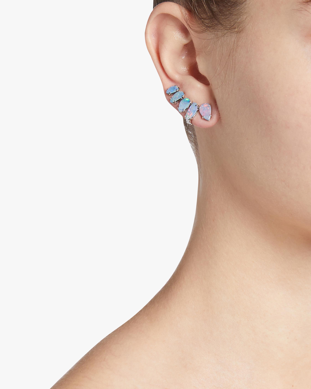 Opal Ear Climbers