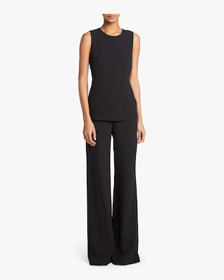 Friedan Jumpsuit