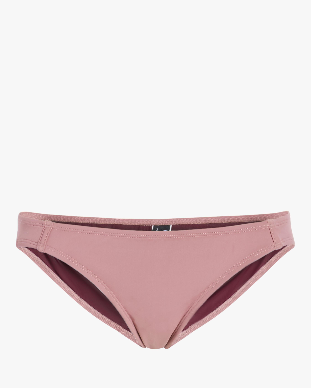 Naomi Bikini Bottom