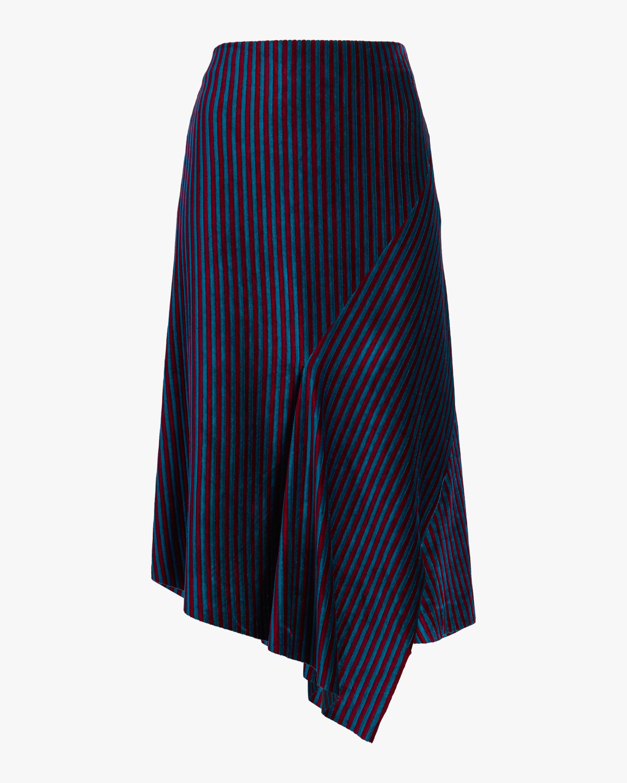 Prince Skirt