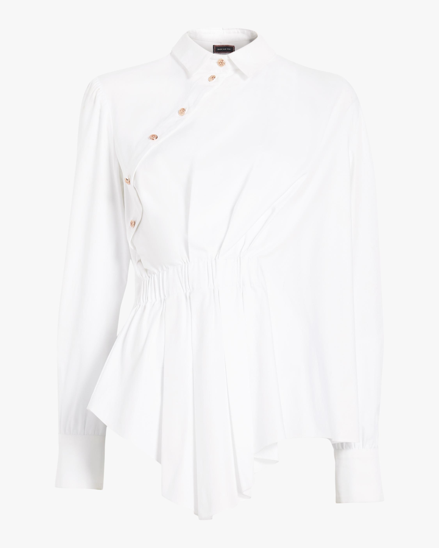 Astor Shirt