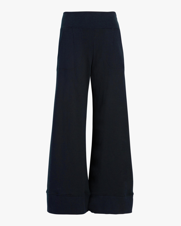 Minimal Pant