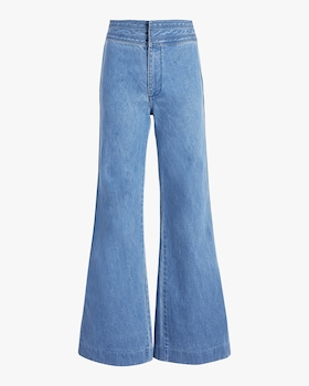 Kate Jeans