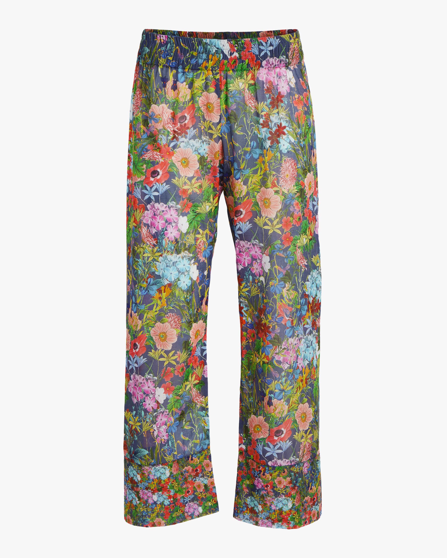 Love Street Pants