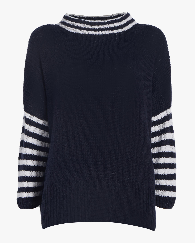 Catalina Cashmere Sweater