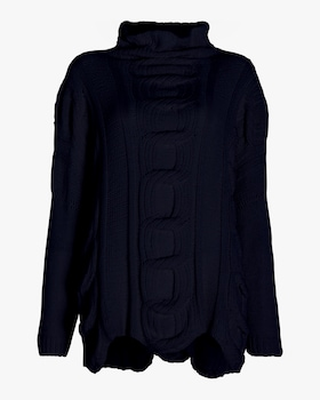 Piermont Cashmere Sweater