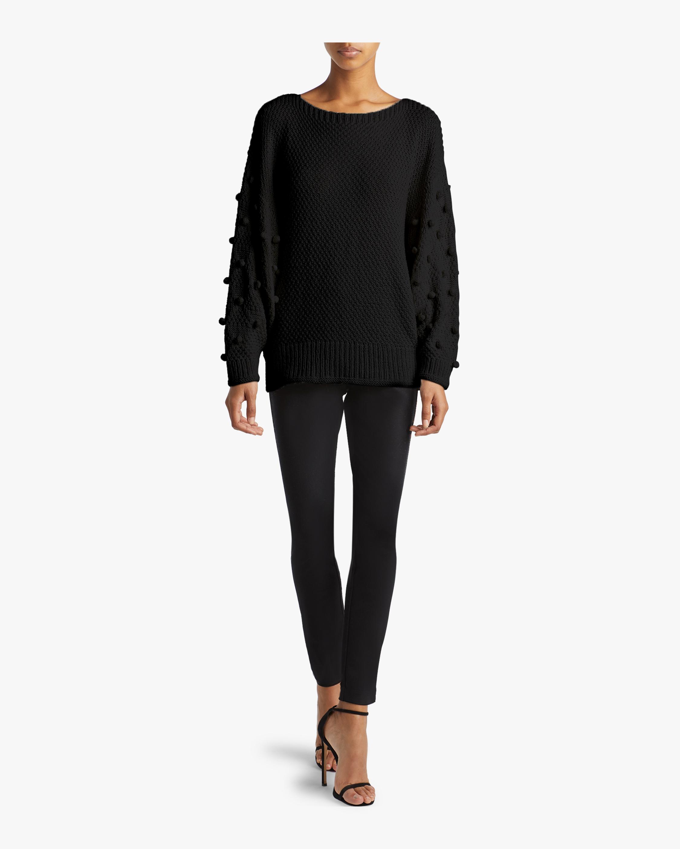 Kea Cashmere Sweater