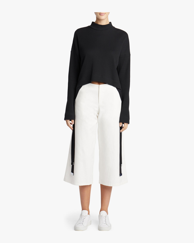 Samurai Pants