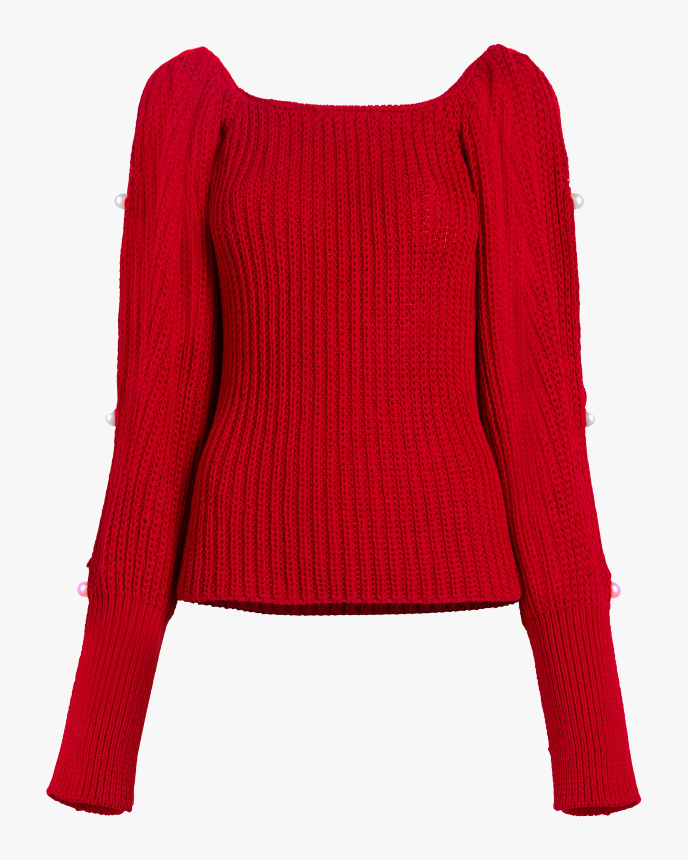 Vessel Sweater