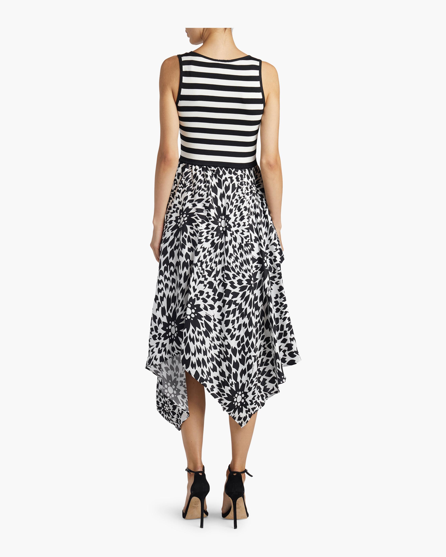 Sleeveless Dress Missoni