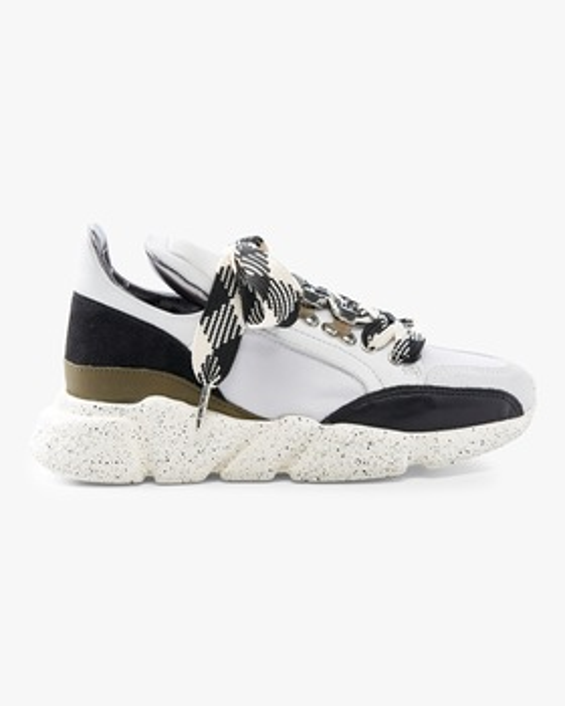 Trek Temptation Sneaker