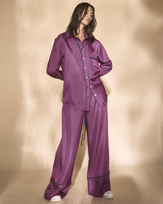 Sing Me to Sleep Pajama Pants