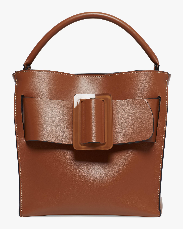 Devon Shoulder Bag