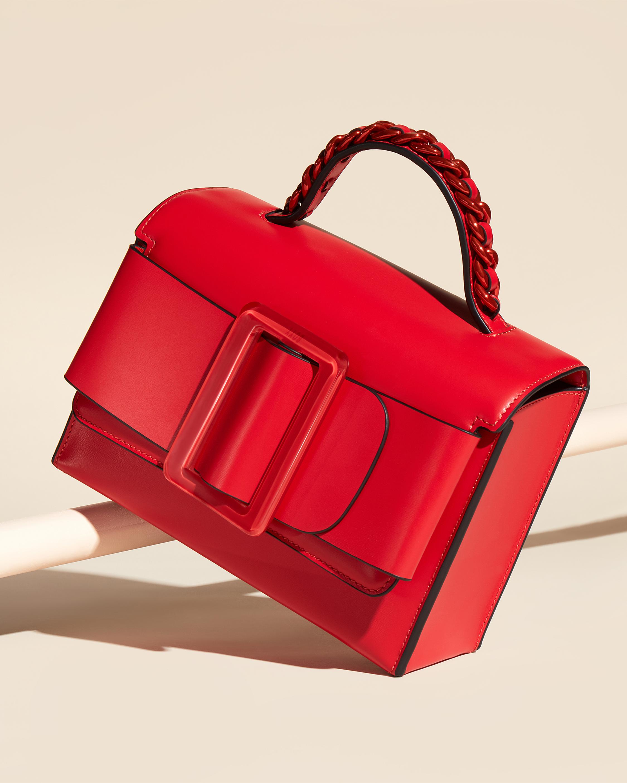 Fred 23 Shoulder Bag