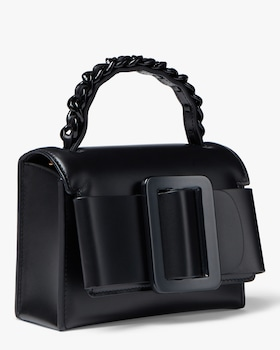 Fred Shoulder Bag