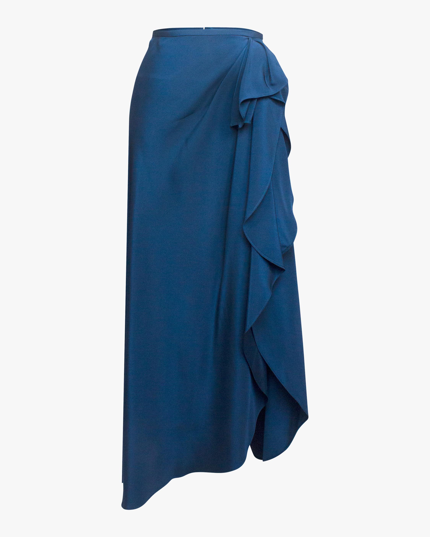 Maite Cascade Skirt