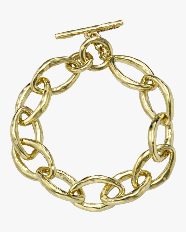 Classico Bastille Chain Bracelet