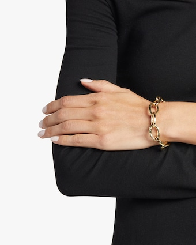 Ippolita Classico Bastille Chain Bracelet 2