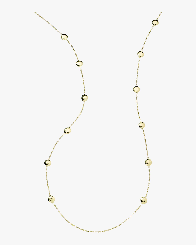 Ippolita Classico Pinball Station Necklace 1