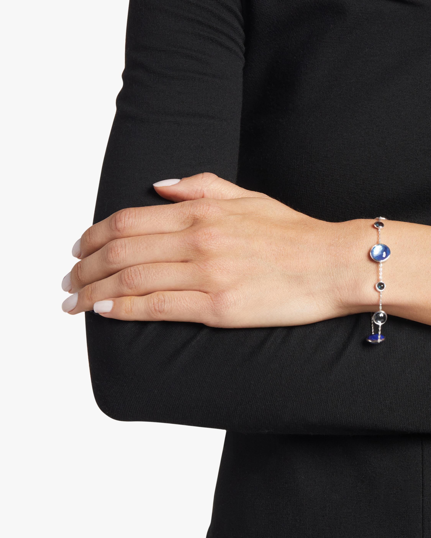 Ippolita Lollipop Seven Stone Link Bracelet 2
