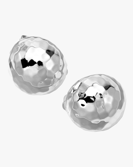Ippolita Classico Pinball Earrings 0