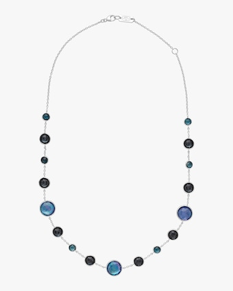 Ippolita Lollipop Lollitini Short Necklace 1
