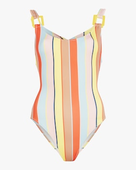 The Stella One Piece Swimsuit