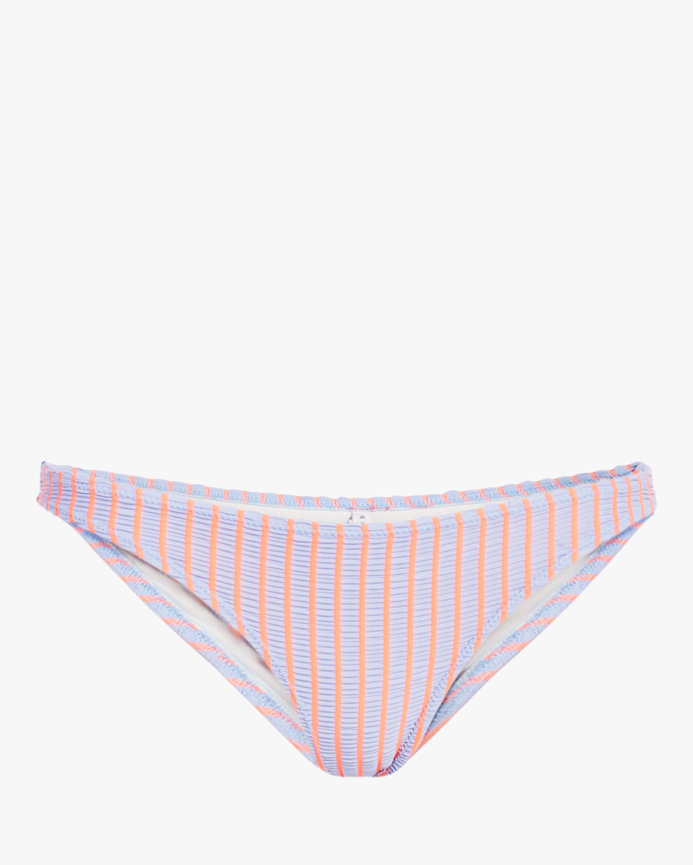 The Paloma Bikini Bottom