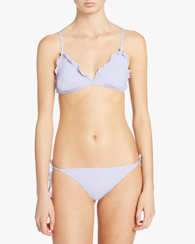 Cami Bikini Top